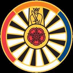 Ronde Tafel logo
